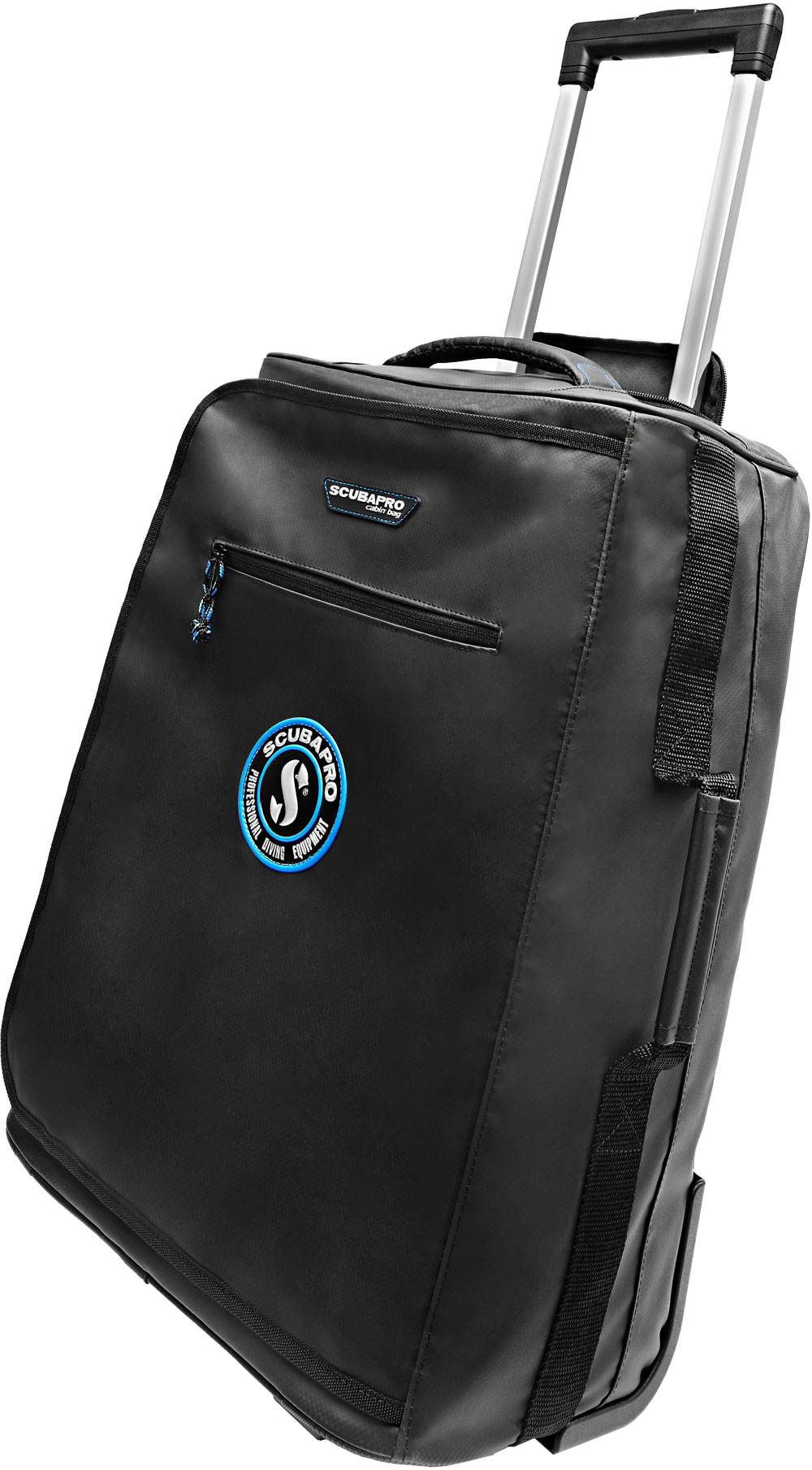 holdall for cabins bag carry luggage second easyjet on car maximum lightweight cabin spinner set ryanair super hand approved bags suitcase max both piece product wheel aerolite en black