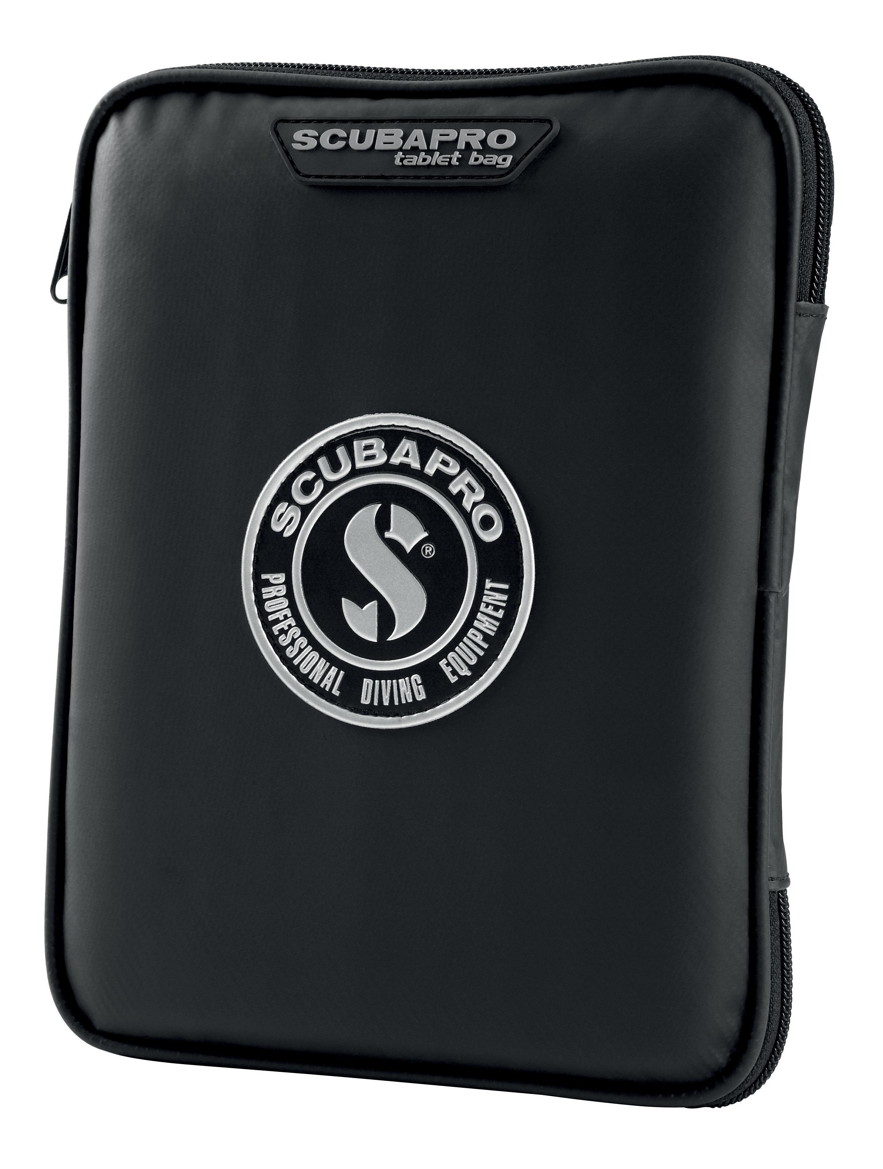 Home Bags Tablet Bagtablet Bag