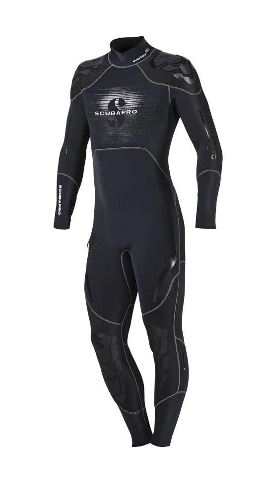 c5d35dbf01 Home Divewear Wet Suits EVERFLEX 7 5