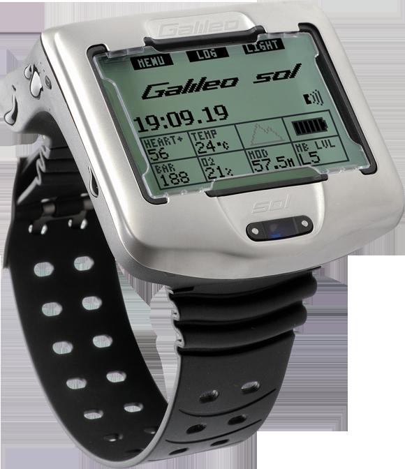Digital pressure gauge manual scubapro.